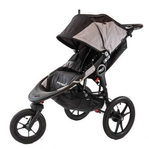 baby-jogger-summit-x3-review