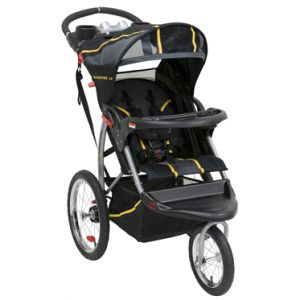 baby-trend-expedition-lx-jogger