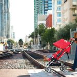 Best Lightweight Stroller for 2017