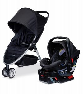 britax-b-agile-b-safe-35-elite-baby-stroller-and-car-seat-set