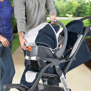 chicco-activ3-jogging-stroller-review