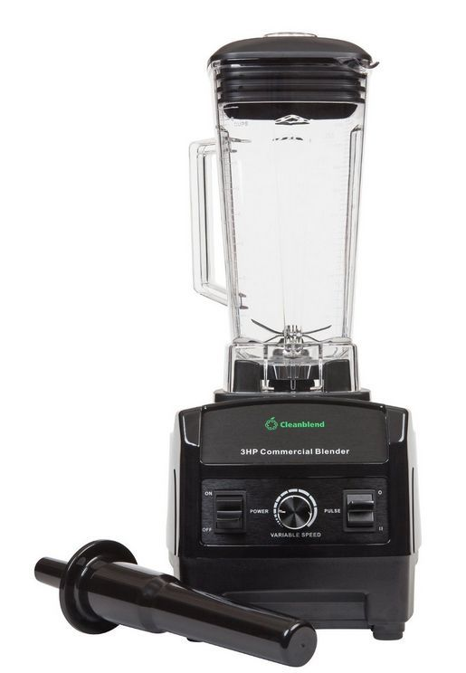 cleanblend-2001-3-hp-1800w-commercial-blender