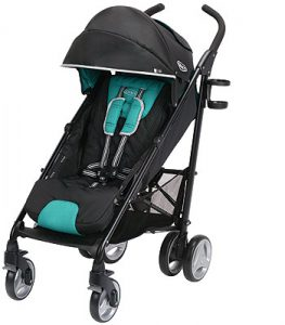 graco-breaze-click-connect-stroller