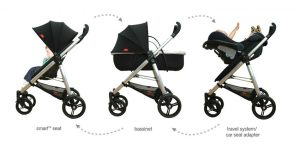 graco-breaze-click-connect-stroller-features