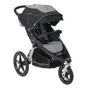 graco-relay-click-connect-review