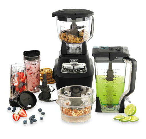 Best Blender Reviews 2018 (with Ultimate Buying Guide