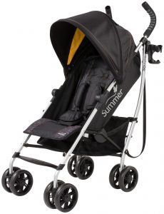 summer-infant-3d-zyre-stroller