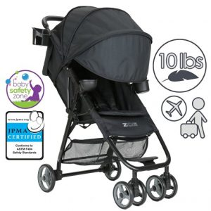 zoe-xl1-umbrella-stroller-system