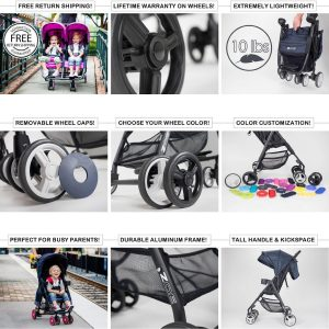 zoe-xl1-umbrella-stroller-system-features