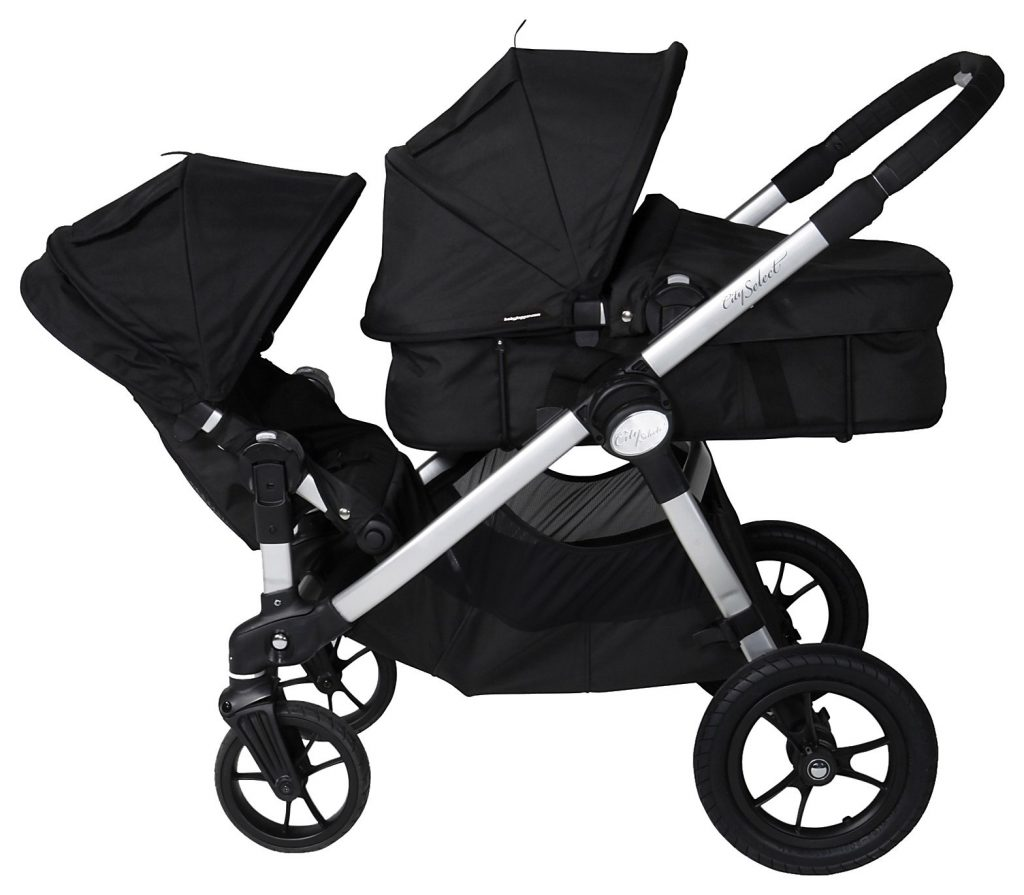 Best Double Stroller Reviews 2018 Top 3 Highest Rated By Moms