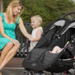 Best Double Stroller Reviews 2018: Top 3 Highest Rated by Moms