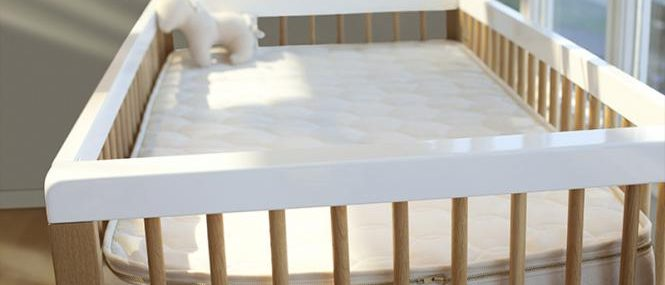 the best crib mattress january 2018 buyer s guide and reviews