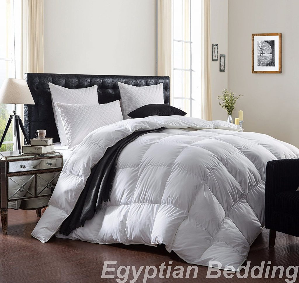 home white sizes size comforter comforters ip ireland kathy goose down assorted european sams a img