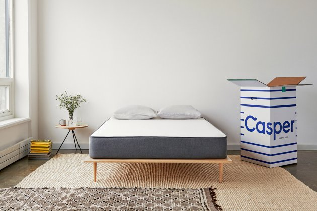 Best King Size Mattress With Reviews In 2018