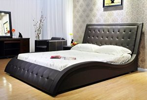 Greatime B1136 2 California King Size