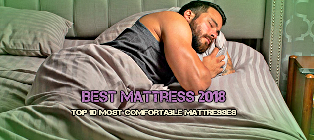 most handles sherpa comforter mattresses the review top latex sleep mattress idle hybrid comfortable