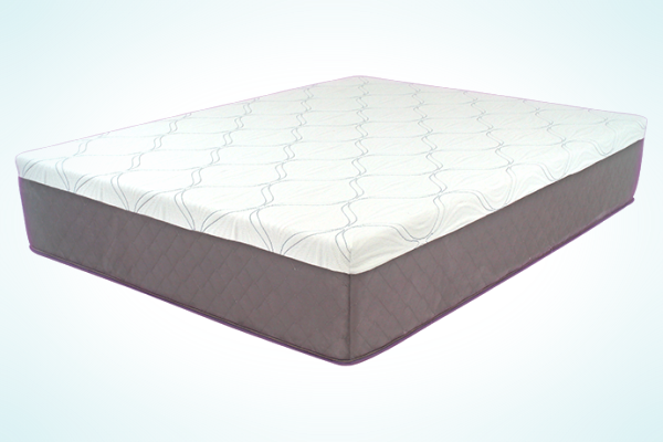 Best Mattress 2019 Top 10 Most Comfortable Mattresses And 10 To