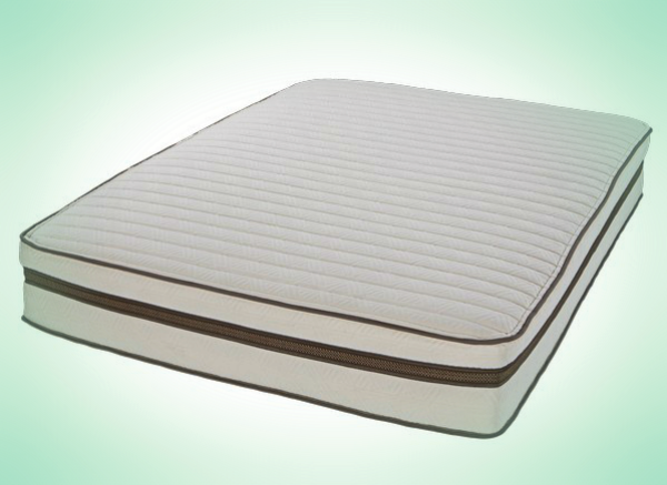 Best Mattress 2018 Top 10 Most Comfortable Mattresses