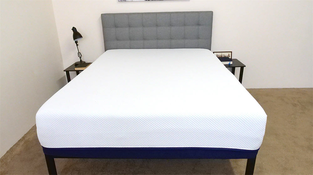 Adjustable Beds That Will Change Your Life The Best Of 2019