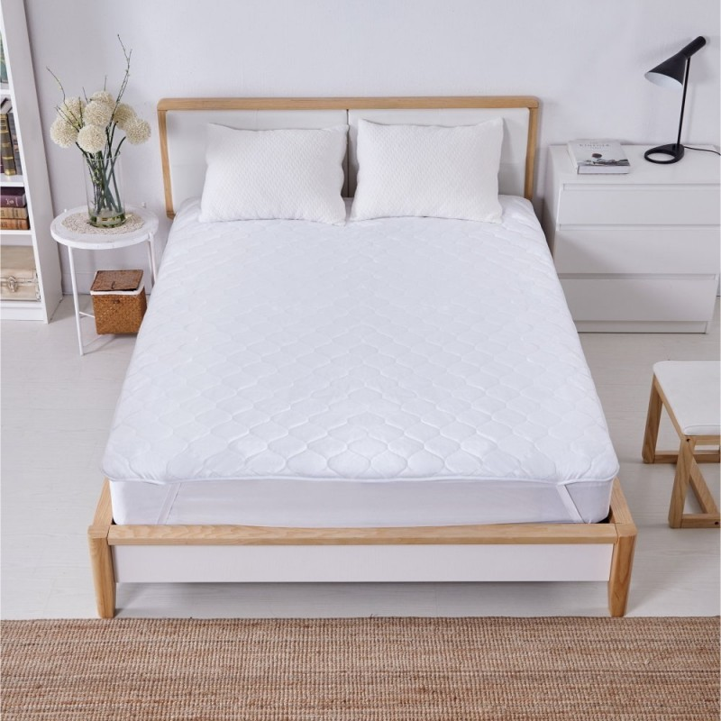 Best Heated Mattress Pad Reviews 2019 The Coziest On
