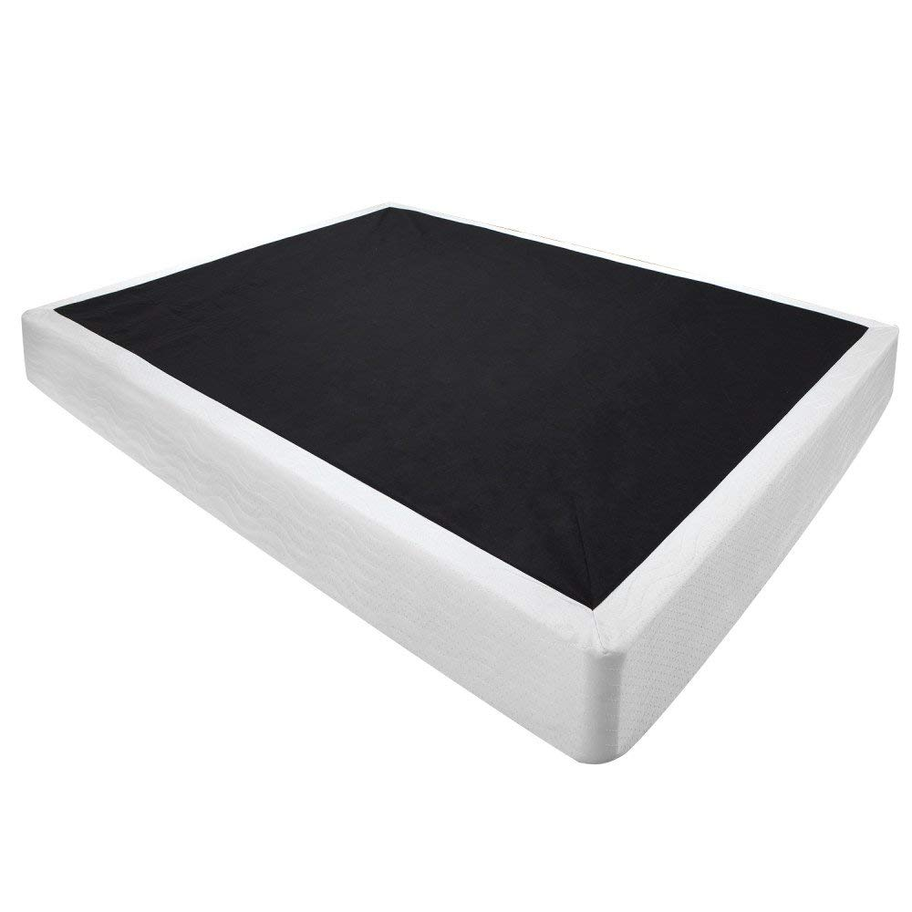 Classic Brands Instant Foundation High Profile Box Spring