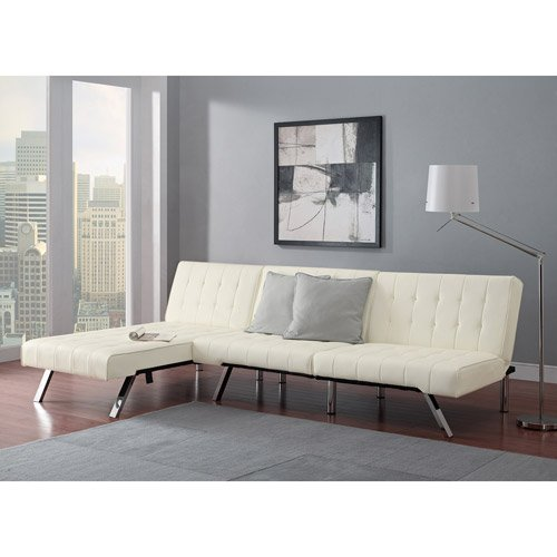 Best Pull-Out Sofa Bed Reviews (2019): The Most Comfortable ...